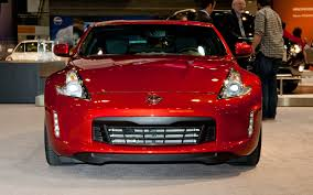 nissan 370z price in india 2013 nissan 370z first look 2012 chicago auto show motor trend
