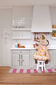 Dollhouse Kitchen Furniture by The Dollhouse Kitchen And Dining Room Making Nice In The Midwest