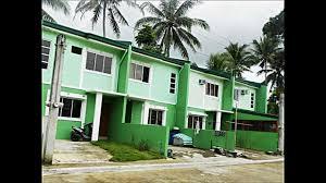 St Joseph Home by Cita Ville Lipa City Youtube