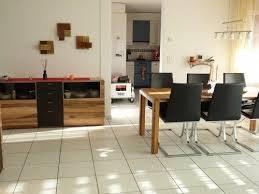 wohnzimmer weiãÿe mã bel de pumpink küche in braun streichen