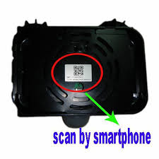 motion detector light with wifi camera 720p waterproof wifi outdoor light hidden camera zr720 with 5 0mp