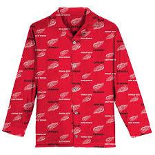 25 unique boys pajamas sizes 8 to 20 ideas on