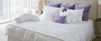 When Can A Baby Have A Pillow And Duvet The Pillow Bar Down Pillows Personalized Pillows