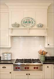 low profile island range hood kitchen awesome island mount range