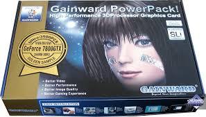Ultramodel by Ultra Model Gainward Gtx Box 2115x1206 254464 Ultra Model