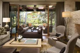 ranch style home interior design remarkable contemporary ranch interior design pictures simple