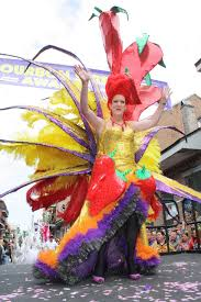 mardi gras costumes new orleans mardi gras 2012 and the 48th annual bourbon awards new