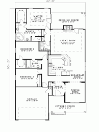 narrow lot plans baby nursery narrow lot contemporary house plans resemblance of