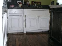 achievaweightloss com u2013 amazing cabinet picture ideas around the world