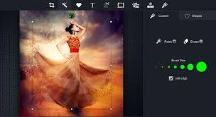 Crear Un Meme Online - online photo editor pizap free photo editor collage maker