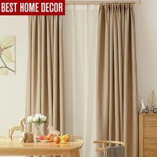 rideau pour fenetre chambre moderne linge de panne rideaux pour salon chambre rideaux pour