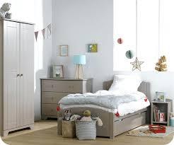 couleur chambre enfant mixte deco chambre enfant mixte pi ti couleur peinture chambre