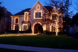 colonial house outdoor lighting all about front entry lighting this old house latest outdoor light