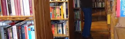 Book Barn West Chester Pa Canaday U0027s Book Barn Specializing In Old And Rare Books Maps And