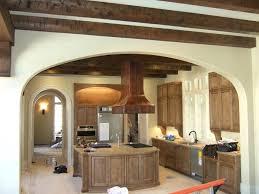 kitchen island ventilation kitchen island vent kitchen island ventilation or sink