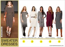 attire for professional women how to find a flattering sweater