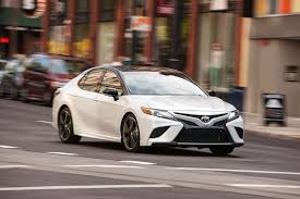 toyota list of cars top 20 best selling cars in america august 2017