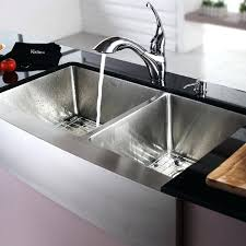 Kraus Kitchen Sinks  Fitboosterme - Kraus kitchen sinks reviews