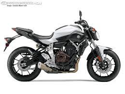 motorcycle philippines bikes honda motorcycles philippines kawasaki motorcycles suzuki