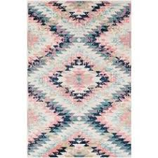Viera Area Rug Loloi Rugs Viera Gray Navy Area Rug Allmodern Decorating