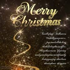 christmas cards photo christmas cards design templates postermywall
