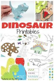 83 best cumple fausti images on pinterest dinosaur party