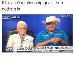 Cracker Memes - 25 best memes about cracker cracker memes