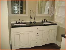 bathroom designs chicago bathroom vanities chicago home design ideas picture of