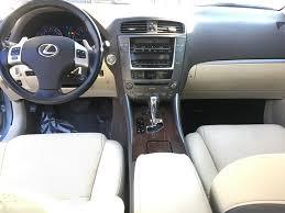used lexus tampa fl cars of tampa inc 2011 lexus is 250 tampa fl