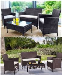Garden Treasures Patio Furniture Company by Outdoor Pvc Wicker Patio Furniture Outdoor Pvc Wicker Patio