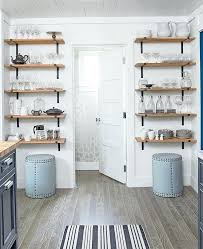 kitchen cabinets shelves ideas open kitchen shelves decorating ideas medium size of wall shelves