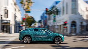 electric cars edge forward in 2017 but still have a long way to go