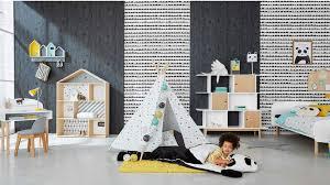 chambre enfant maison du monde chambre enfant maison du monde stunning tendance dco graphik pastel