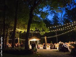 wedding venues upstate ny the roxbury barn wedding catskill mountain weddings upstate ny