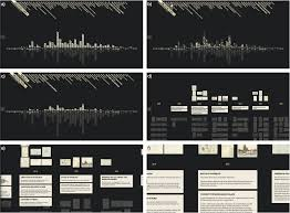 dhq digital humanities quarterly past visions and reconciling