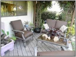 Orchard Supply Outdoor Furniture Orchard Supply Outdoor Furniture Under Orchard Supply Patio
