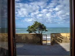 casa san vincenzo casa crociani 盞 the sea on the doorstep san vincenzo une