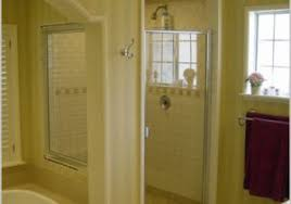 Euroview Shower Doors Chicago Shower Doors Inspirational Euroview Shower Door Euroview