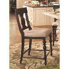 Clearance Dining Chairs Small Kitchen Tables Ikea Dinette Sets Clearance Dining Room