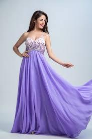 rhinestone evening dresses champagne a line princess prom dresses