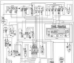 peugeot 406 fuel wiring diagram 28 images aper 231 u du
