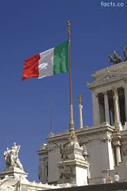 Colors Of Flag Meaning Italy Flag Colors Italy Flag Meaning History My Style