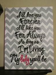canvas painting ideas for teenagers quotes fondos de pantalla