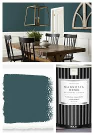 joanna gaines painted kitchen cabinets green joanna gaines 2018 paint color picks
