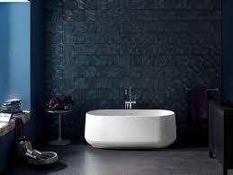 nj bathroom design remodeling general plumbing supply best in bathroom design remodeling in nj