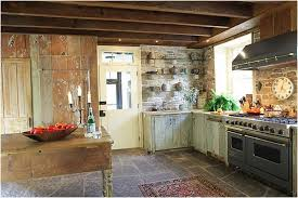 rustic farmhouse kitchen ideas rustic farm kitchen interiors design