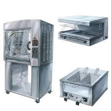 mat iel de cuisine collective location d équipement de cuisine pour réceptions options location