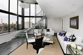 frank sinatra u0027s apartment sells for 5 million luxuo