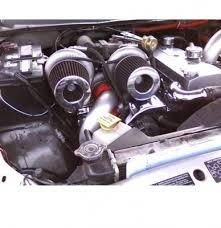 95 dodge 3500 cummins compound turbo turbo kits dodge cummins diesel