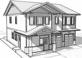 drawing houses house pencil sketches simple pencil sketches of houses drawing of